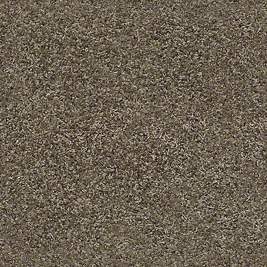Serenade Residential Carpet
