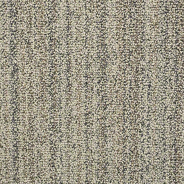 Aspen Creek Residential Carpet