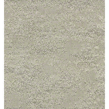 Tavares Residential Carpet