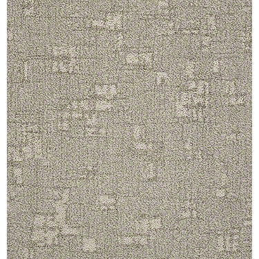 Dreamscape Residential Carpet