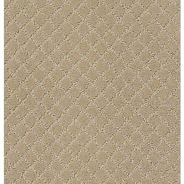 Pawnache Residential Carpet