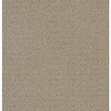 Urban Alley Residential Carpet