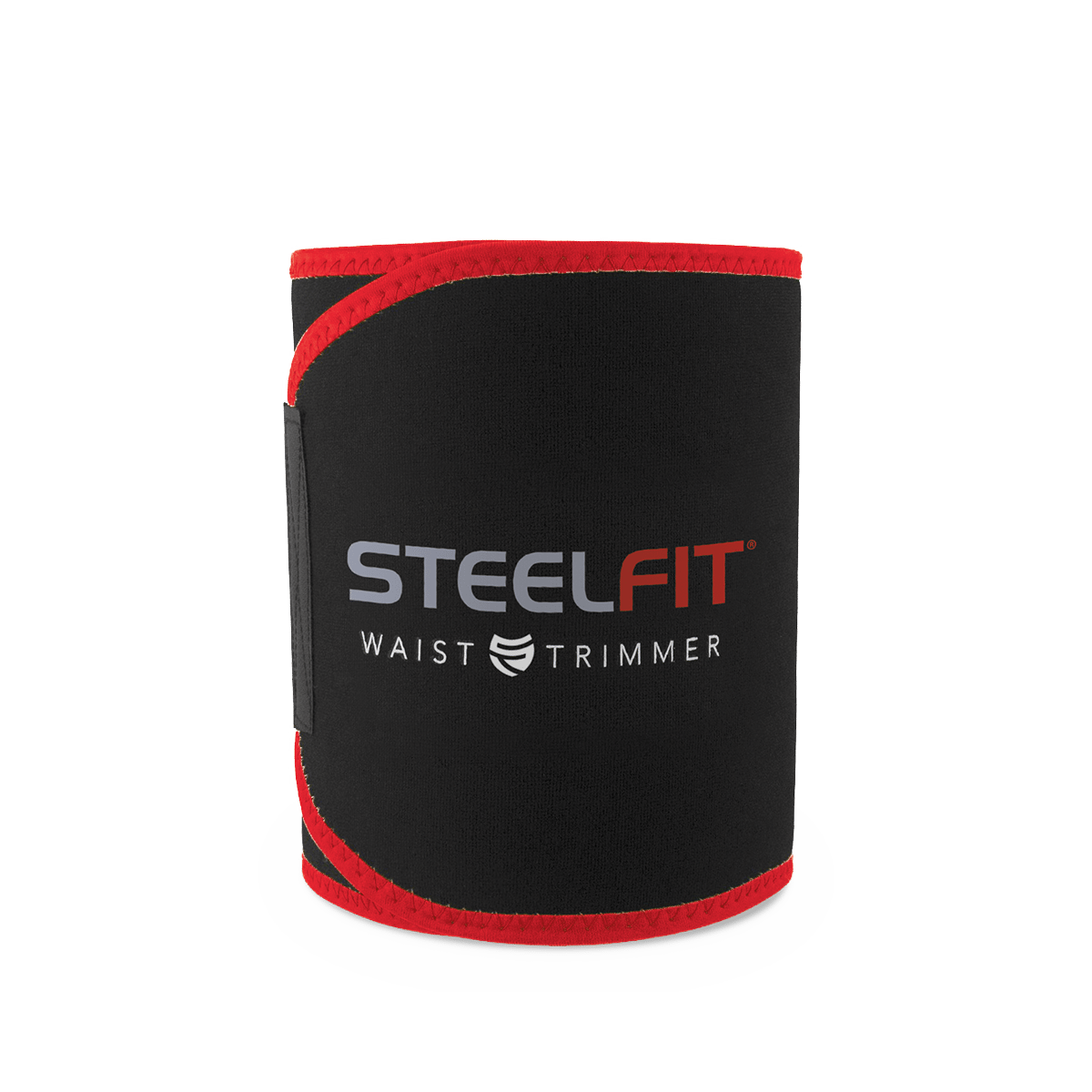 1a88c7121fe STEELFIT WAIST TRIMMER – Supplement Discounter SA
