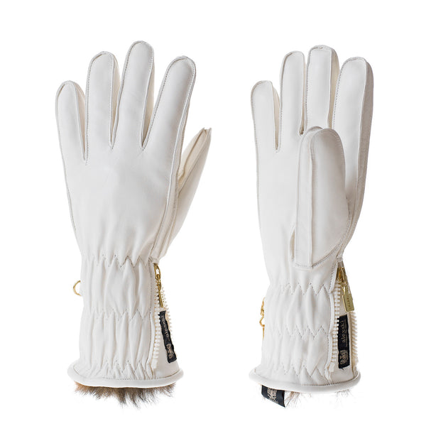 Women's Ski Gloves