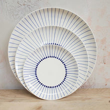Load image into Gallery viewer, Iba Plates and Platters - James & May