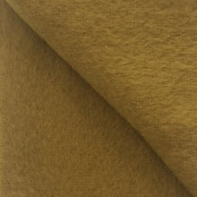 Load image into Gallery viewer, Mohair Throw in Burnt Gold - James & May