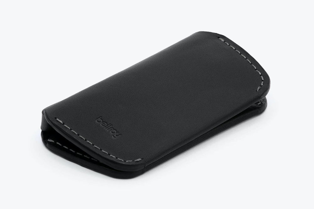 Key Cover - Black - BELLROY