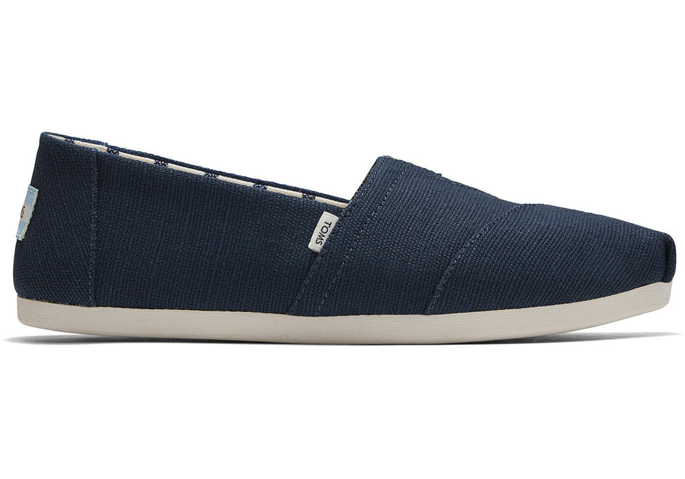Load image into Gallery viewer, Classic Shoe - TOMS