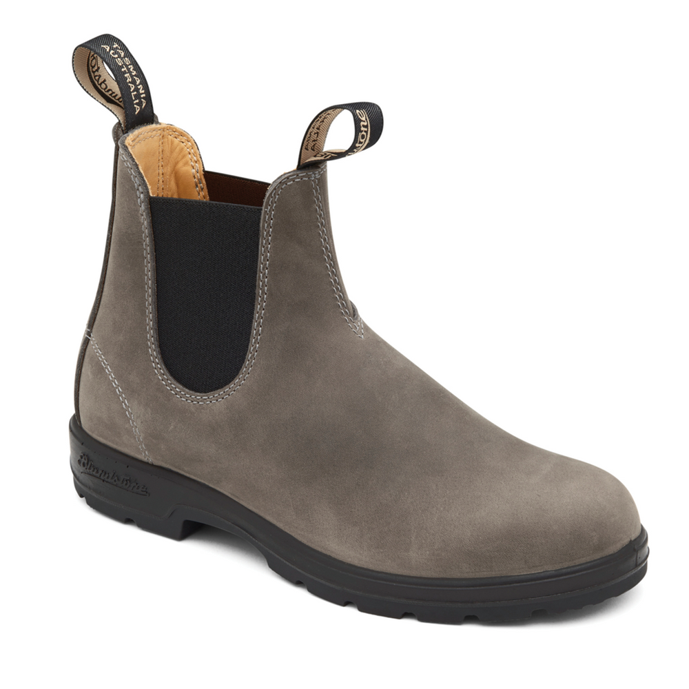 Load image into Gallery viewer, 1469 Classic Steel Grey - Blundstone