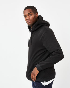 Minimum Men's Storms Hoodie