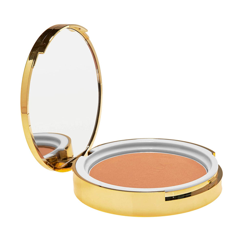 Load image into Gallery viewer, Winky Lux Diamond Powder Foundation