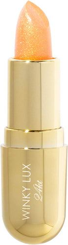 Winky Lux Glimmer pH Balm