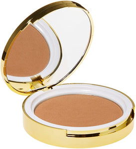 Winky Lux Coffee Scented Bronzer