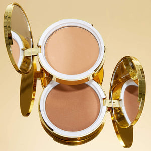 Load image into Gallery viewer, Winky Lux Coffee Scented Bronzer
