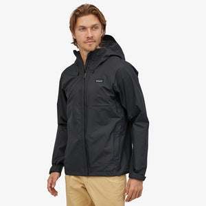 Load image into Gallery viewer, Torrentshell 3L (Black) - Patagonia