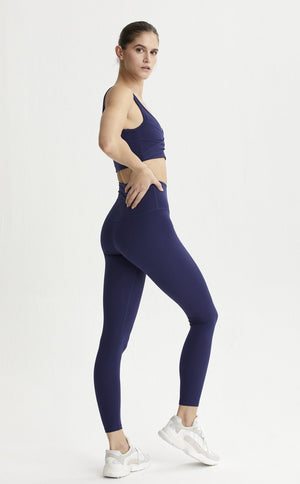 Blackburn Legging