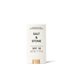Sunscreen Stick SPF 50 - SALT & STONE