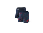 ULTRA Boxer Brief 2 Pack - SAXX