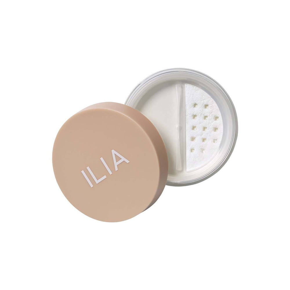 Load image into Gallery viewer, Soft Focus Finishing Powder - ILIA