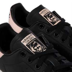 Stan Smith Shoes Adidas Originals