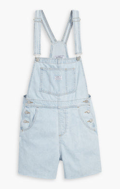 Vintage Shortall (soak up the sun) - LEVI'S