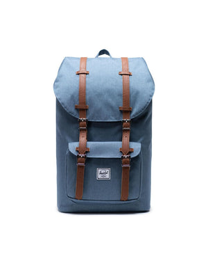 Herschel Little America Backpack
