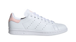 Stan Smith Shoes Women Adidas Originals