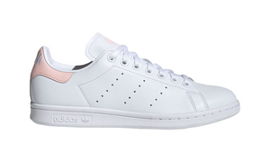 Adidas Stan Smith Ice Pink