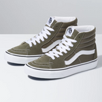 SK8-HI - Grape Leaf