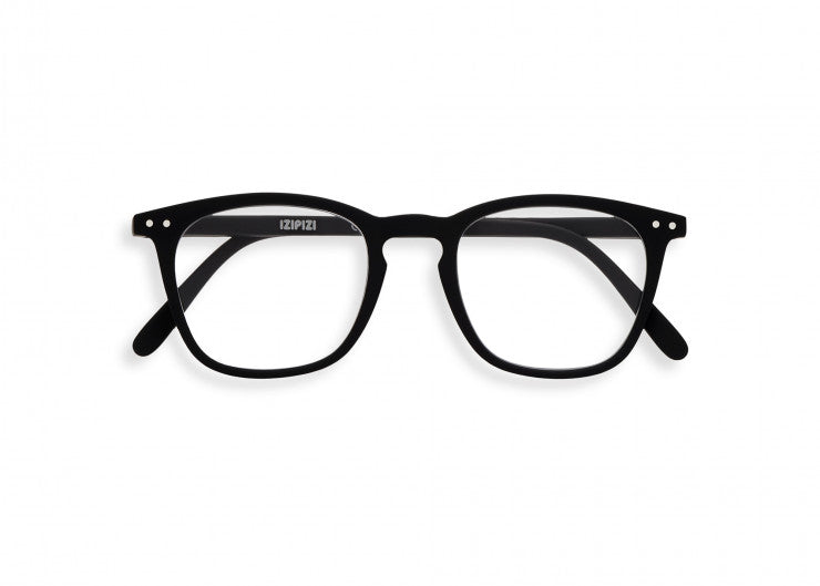 Load image into Gallery viewer, #E Reading Glasses