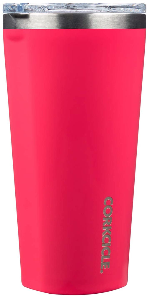 Corkcicle Tumbler 16oz