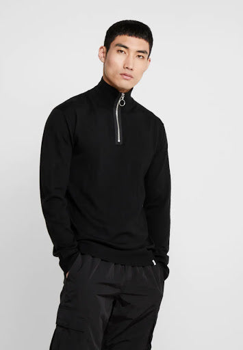 Minimum Men's Florman Sweater