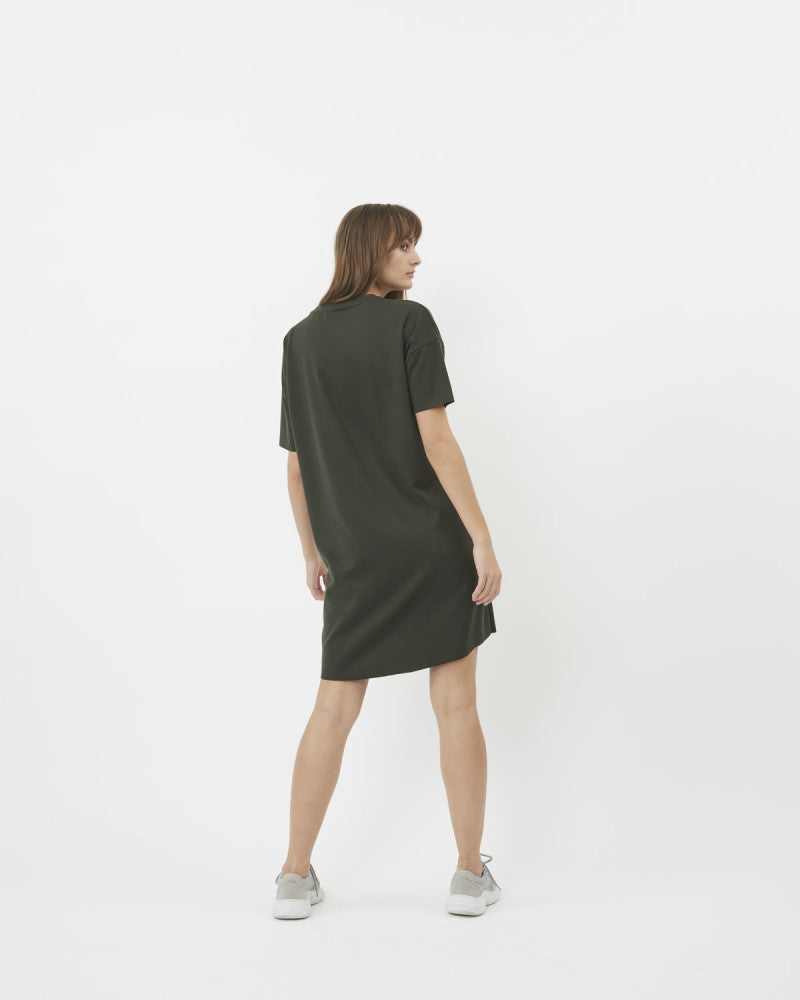 Regitza Dress - Minimum