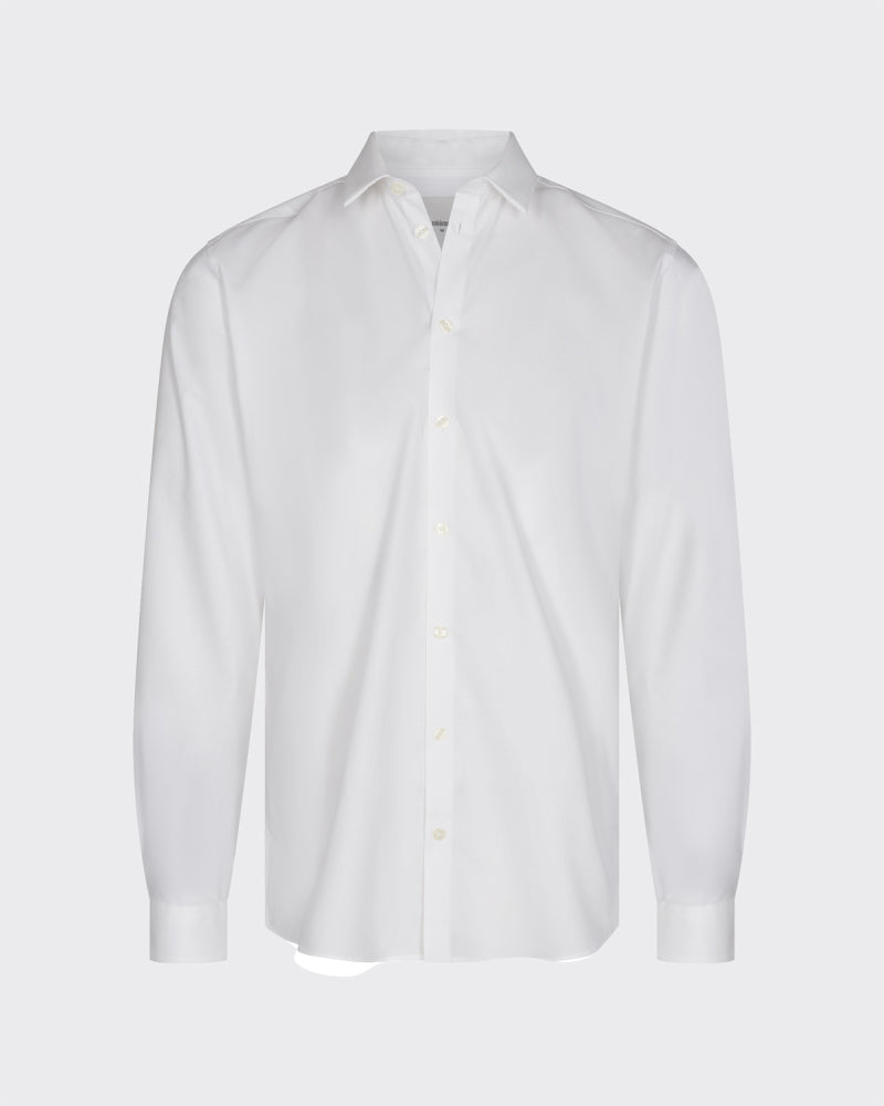 Hall Long Sleeved Shirt