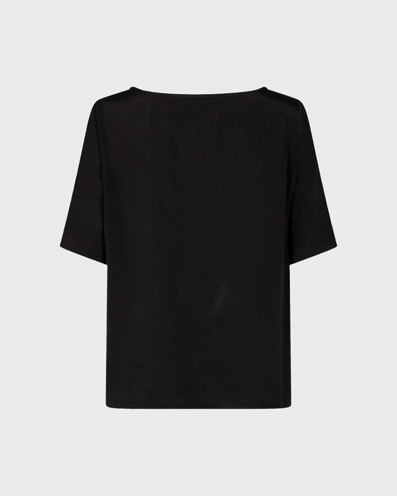 Load image into Gallery viewer, Elvire Shirt