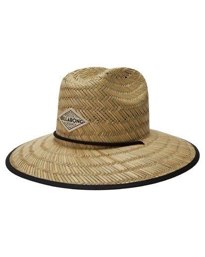 Load image into Gallery viewer, Women's Tipton Hat - BILLABONG