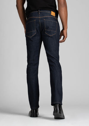 Performance Denim Relaxed (Heritage Rinse) - DU/ER
