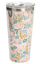 Load image into Gallery viewer, Corkcicle Tumbler 16oz
