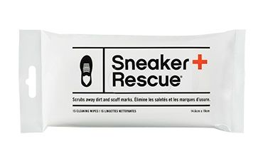 Load image into Gallery viewer, Sneaker Rescue - RESCUE WIPES