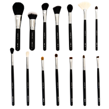 Load image into Gallery viewer, THE FACE & EYE BRUSH SET BUNDLE