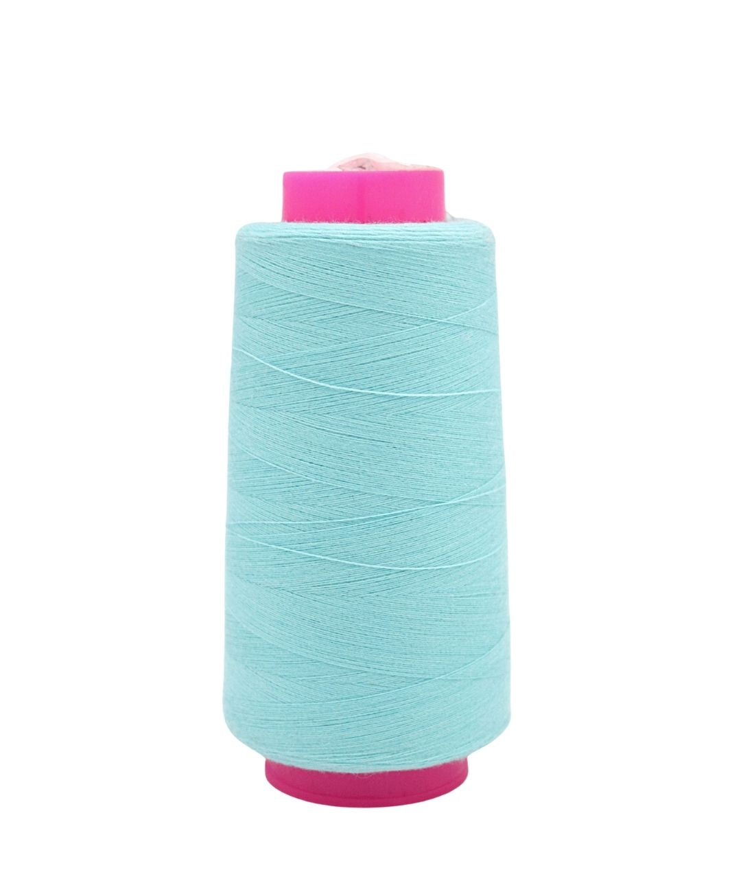 100% Recycled PET Thread Spools - various colours