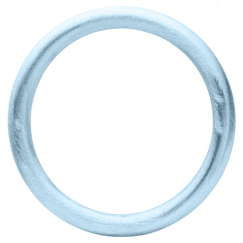 Ice Everybody's Favorite Bangle