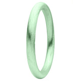 Mint Everybody's Favorite Bangle