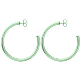 Mint Small Everybody's Favorite Hoops