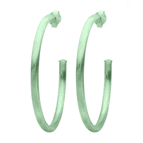 Mint Everybody's Favorite Hoops