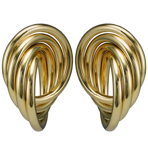 Veneza Earrings