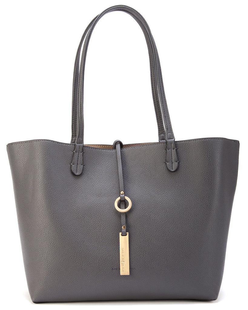 Reversible Tatti Tote