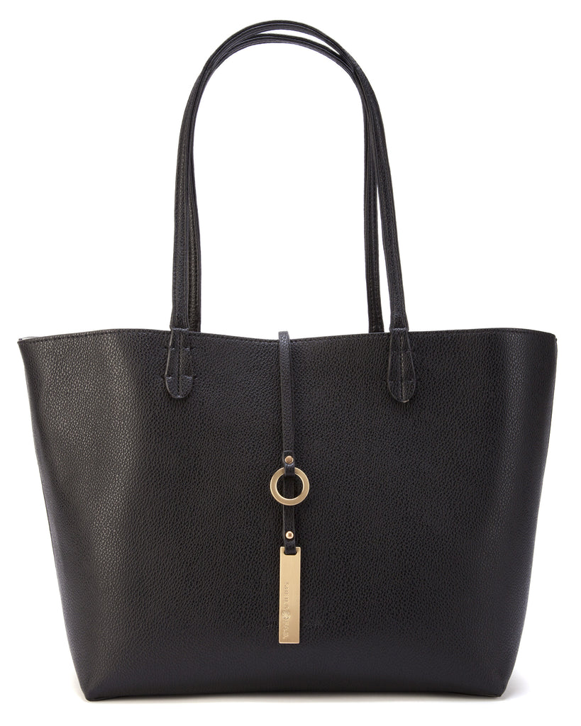 Reversible Quentin Tote