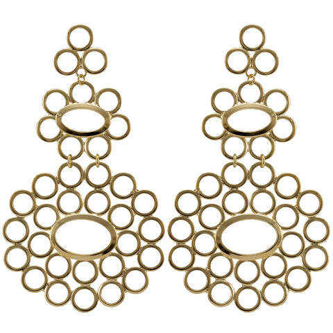 Galit Earrings