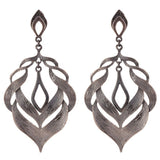 Konan Earrings